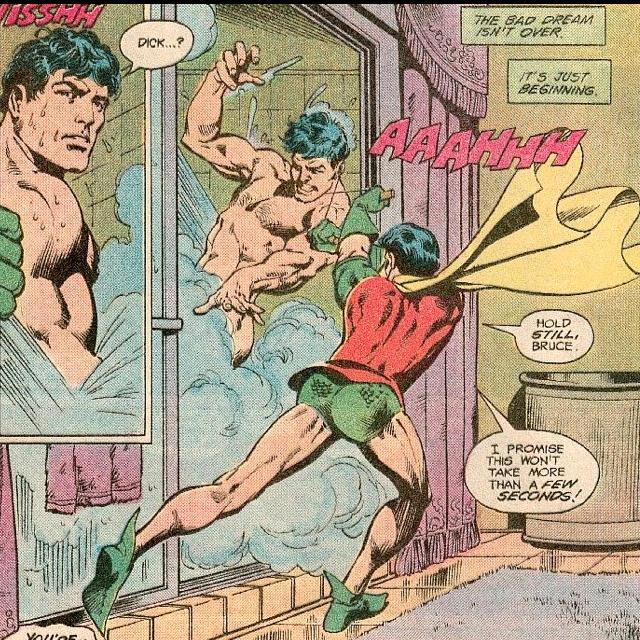 Comic books in Finland : 1904-1966 · Comics with an attitude : a guide to the use of of American identity in contemporary superhero comics · Pornoakatemia!