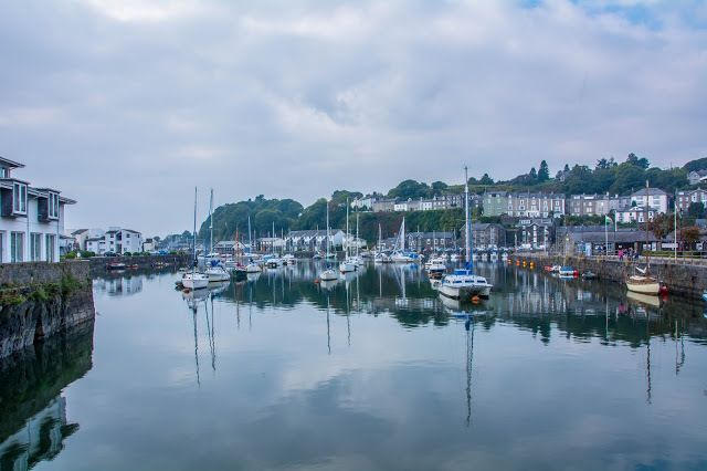 orthmadog, north wales, things to do in north wales, things to do in porthmadog, snowdonia national park, gwynedd wales, visit wales, cambirian coast, cardigan bay, towns in north wales, porthmadog attractions