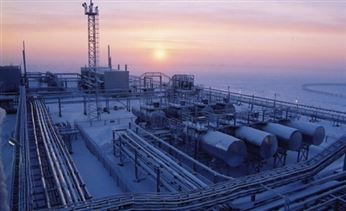 Zapolyarnoye field on the Yamal Peninsula is producing at full capacity - Industry and energy sector: Arctic-Info
