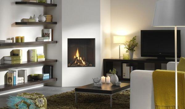 wohnzimmer lampe modern online kaufen grohandel moderne - moderne wohnzimmerlampe