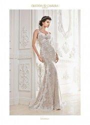 """Wedding dress """"Dangelo"""""""