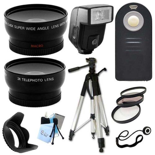 17 Best Images About Photography Cameras Accessories On