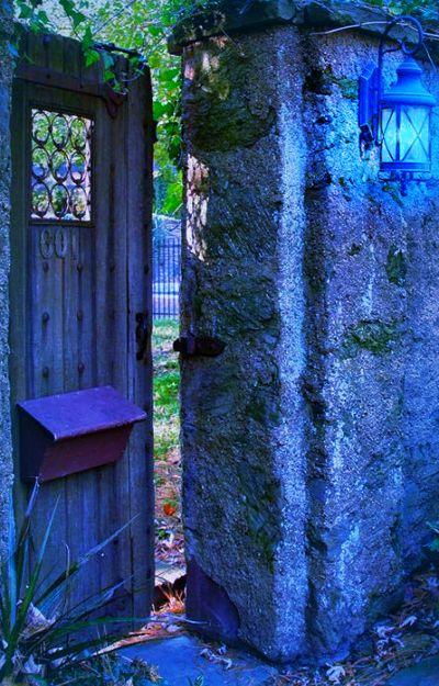 98 best petit chalet de jardin bleu images on for Petit chalet de jardin