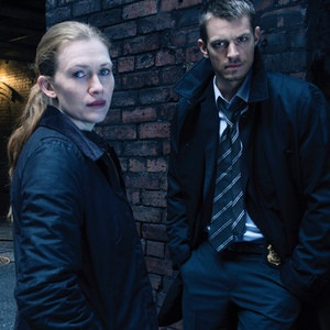 The Killing Season 3 'Investigators' Trailer and 3 Featurettes -- Go deep inside the making of the most thrilling season yet as The Killing returns to AMC June 2nd with a 2-hour premiere. -- http://wtch.it/Tnkbm