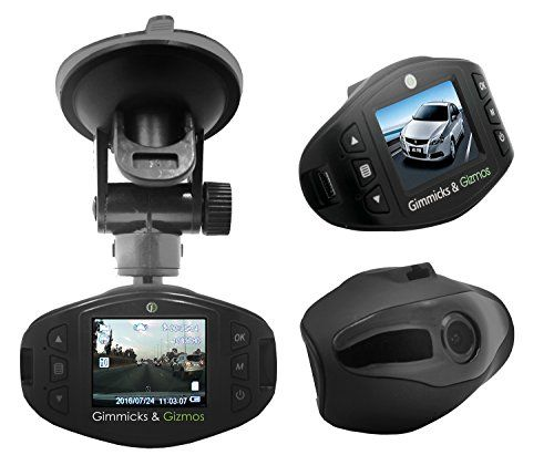 Dashboard Camera - Vehicle Video Backup Car Accident Recorder - Best Dash Cameras for Cars and Vehicles - Dash Cam with Night Vision - http://www.caraccessoriesonlinemarket.com/dashboard-camera-vehicle-video-backup-car-accident-recorder-best-dash-cameras-for-cars-and-vehicles-dash-cam-with-night-vision/  #Accident, #Backup, #Best, #Camera, #Cameras, #Cars, #Dash, #Dashboard, #Night, #Recorder, #Vehicle, #Vehicles, #Video, #Vision #Car-Video, #Electronics