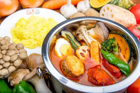 インド料理 インドカレーの店 神戸アールティー