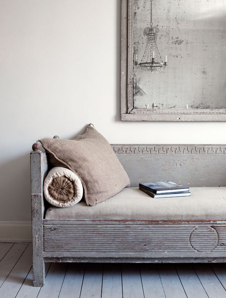 greige: interior design ideas and inspiration for the transitional home : 2012 a little review...