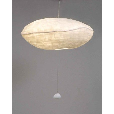 19 best muuto ambit pendant lamp images on pinterest. Black Bedroom Furniture Sets. Home Design Ideas