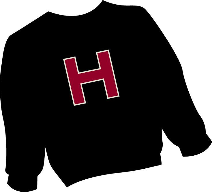 17 best images about boat neck letterman39s sweaters on for Cornell letter sweater