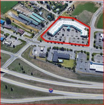 CDA commercial real estate company provides services like Commercial buildings for lease Coeur d'Alene, Building for rent Coeur d' alene, Commercial real estate Idaho. For further inquiry call at 208.691.2995.