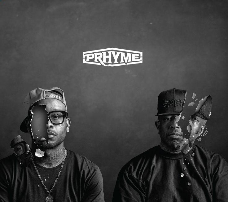 Prhyme-Album-Front-Cover.jpg (1671×1482)