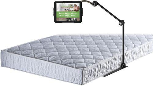 best 25 bed under windows ideas on pinterest desk under. Black Bedroom Furniture Sets. Home Design Ideas