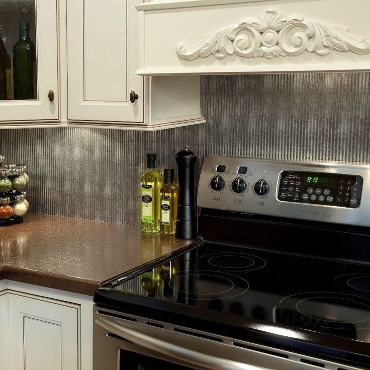 Kitchen Backsplash Corner: Best 25+ Wall Tile Adhesive Ideas On Pinterest