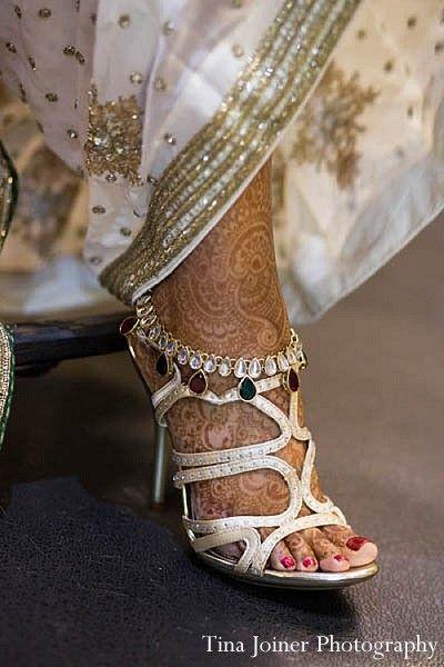 bridal fashions http://maharaniweddings.com/gallery/photo/17611
