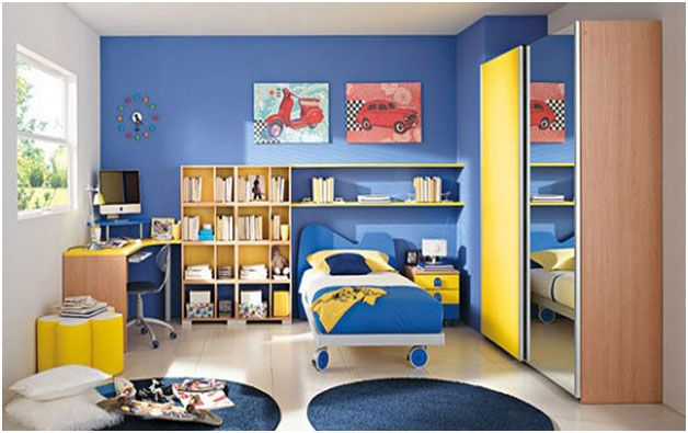 IDEAS TO DECORATE YOUR KIDS BEDROOM http://www.urbanhomez.com/decor/ideas_to_decorate_your_kids_bedroom Find Top Modular Kitchen Manufacturers at http://www.urbanhomez.com/construction/modular_kitchen,_fittings_and_accessories Find Top Home Furniture Manufacture and Dealers at http://www.urbanhomez.com/construction/home_furniture Find Top Interior Designers for your Home in delhi at  http://www.urbanhomez.com/construction/interior_designer Find Top Architects in delhi for your Home & Office…