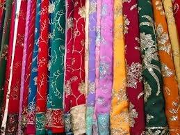 tissu indien fabric pinterest search. Black Bedroom Furniture Sets. Home Design Ideas