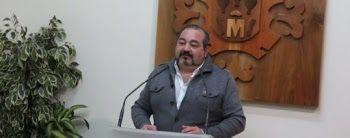 Manzanares estrenará Portal de Transparencia en marzo