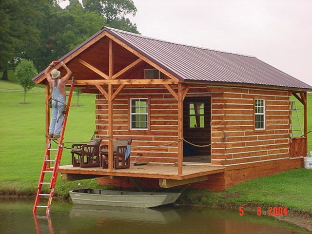 Log wholesale Eurodita build sole by giving log cabins not to mention gardeners family homes, frequently seeking out cutting edge people amply trained The old continent not to mention country! If you'd like to find more information on quality log cabins, cheap log cabins, log factory, log garages, cheap garden houses, Lithuanian log houses, check out all of the information to be had at http://www.euroditalogcabins.com.