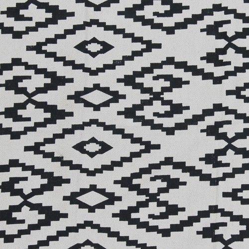 11 beste afbeeldingen van loods 5 labels accessoires for Interior designs xword
