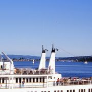 Good Scavenger Hunt Ideas for a Cruise | eHow