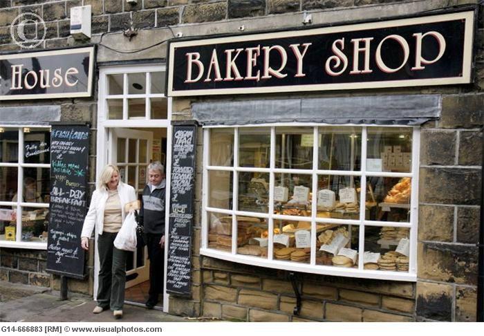 64 best Bakery Petit Cafe Interior Design images on ...