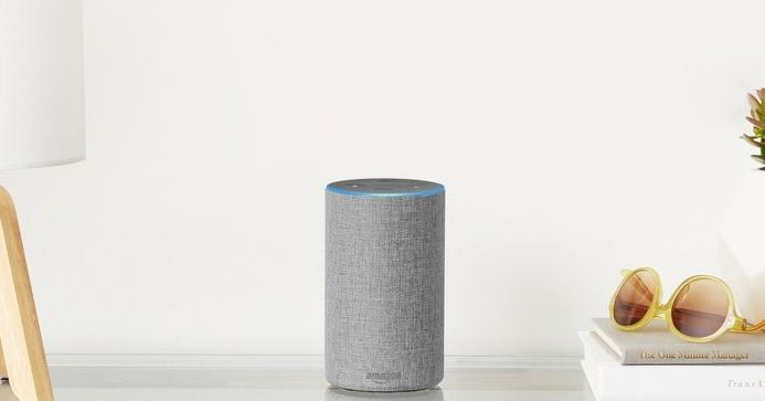 Best Home Security Systems 2021 Smart speakers to top tablet use by 2021, forecast says | Smart