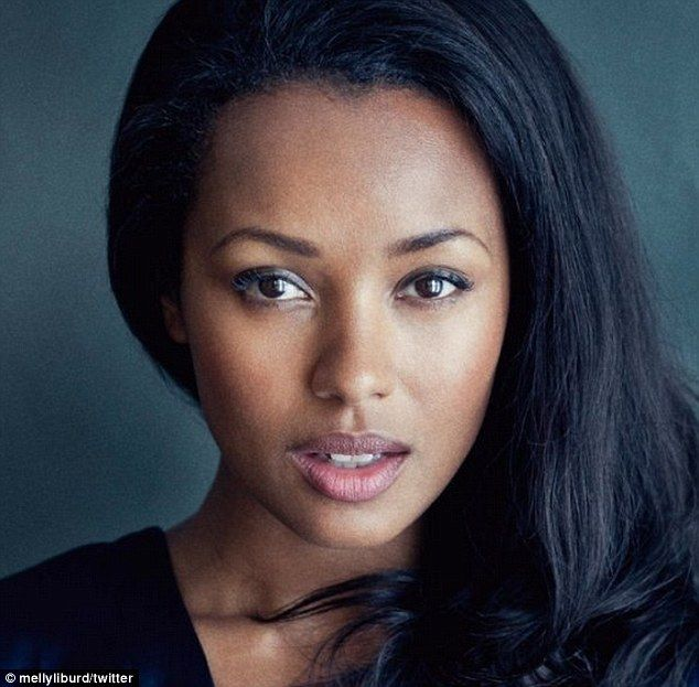 Seeing Red: British newcomer Melanie LIburd has been cast as Red Priestess in Game of Thrones, the Hollywood Reported announced on Thursday