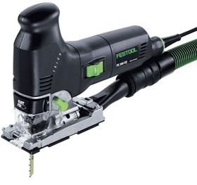 Festool Pendulum jigsaw TRION PS 300 PS 300 EQ-Plus 561445