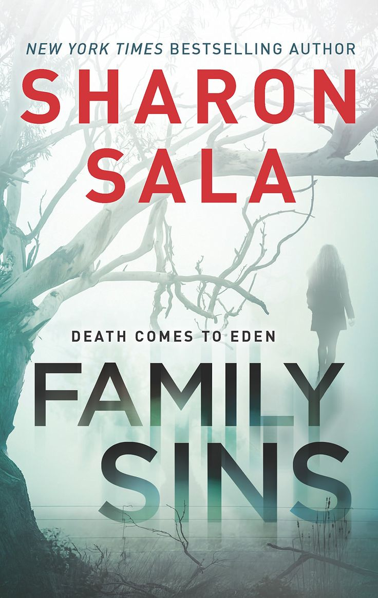 14 best my library images on pinterest reading good books and amazonsmile family sins 9780778319689 sharon sala books fandeluxe Images