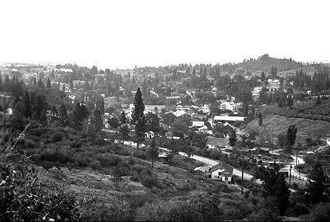Volcano, California Photographs 1931   John Walker Photographs