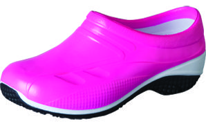 Top 5 Unisex nursing shoes. #Unisex #Nurses #Shoes #Scrubs
