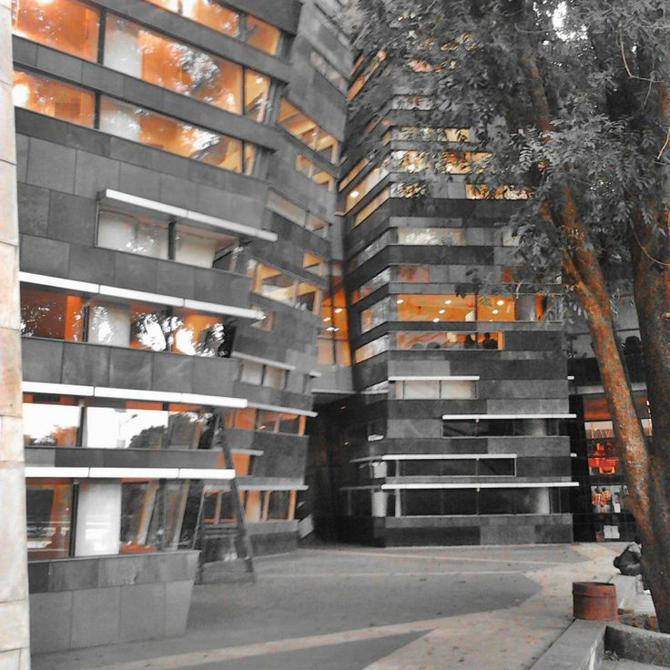 Universitas Indonesia Library