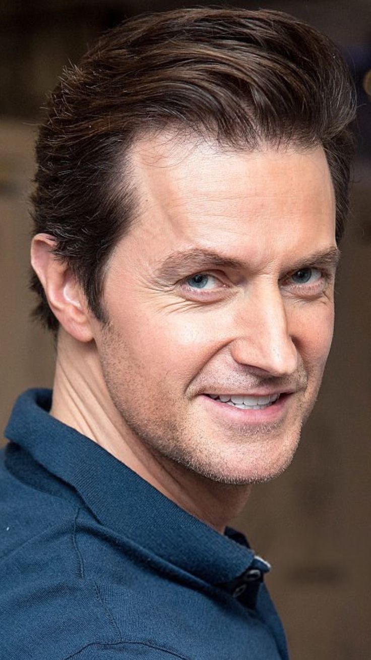 10-10-2016 promo tour Berlin Station (the best photo in this series)