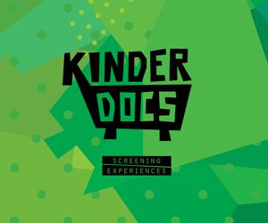 Φεστιβάλ Ντοκιμαντέρ για παιδιά και νέους Οκτώβριος 2017 – Απρίλιος 2018