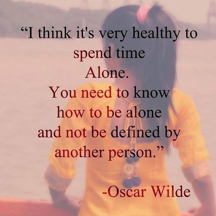Best 25+ Alone time quotes ideas on Pinterest | Alone time ...