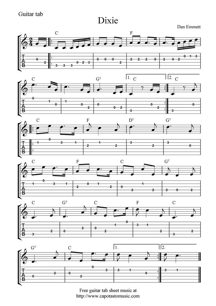 Time Traveler Sax Sheet Music