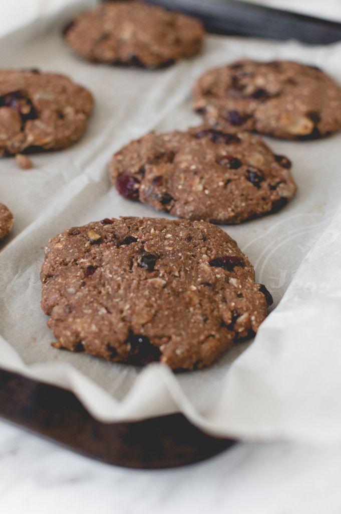 Biscuits déjeuner protéinés-2