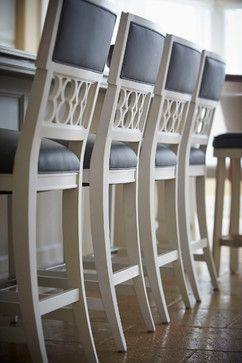 Best 25 Kitchen Counter Stools Ideas On Pinterest Bar
