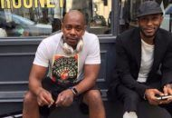 """Dave Chappelle's 2017 """"Block Party"""" Is Indoors & It's Going To Be Mos Def"""