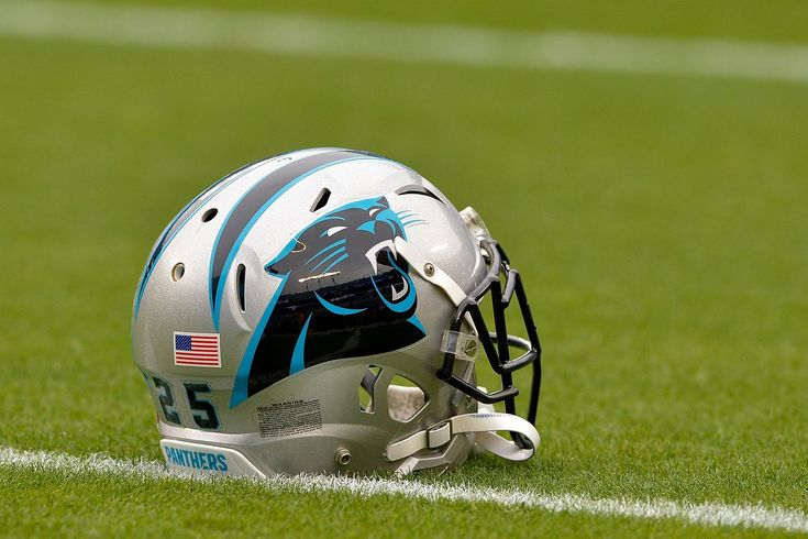 Carolina Panthers roster news: Zach Moore promoted from practice squad, John Theus placed on injured reserve