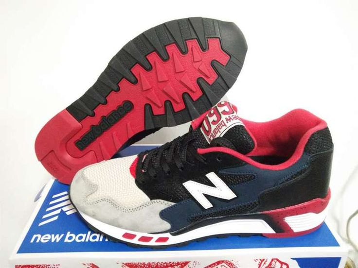 Contrasting Color wholesale New Balance NB999 Mens  Womens Running Shoesnew balance factory outletBest Discount Price