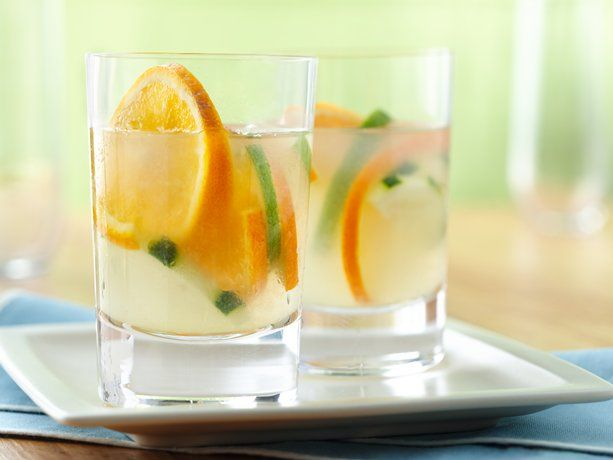 17 Best images about Drinkgasms on Pinterest | Dr. oz, Smoothies and ...