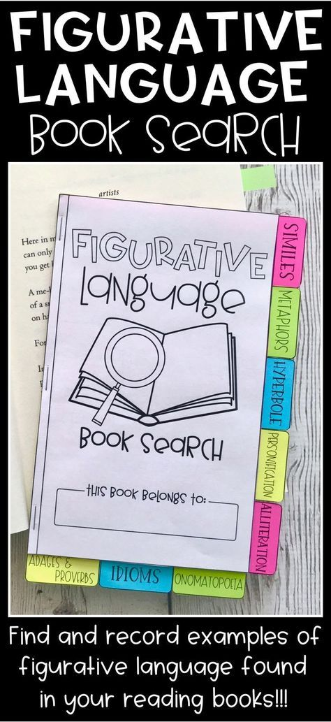 This figurative language toolbox contains a collection of resources for teaching the different types of figurative language. Activities include the following. A bulletin board posters with definitions and examples. A tab books for students to collect examples that they find in their own reading books. Note taking pages for student to write definitions and doodle notes and illustrations. A figurative language quilt project. There are also 3 bonus worksheets for story writing and other…
