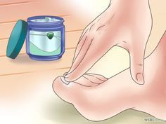 Voici comment calmer une toux persistante en 5 minutes grâce à ce remède