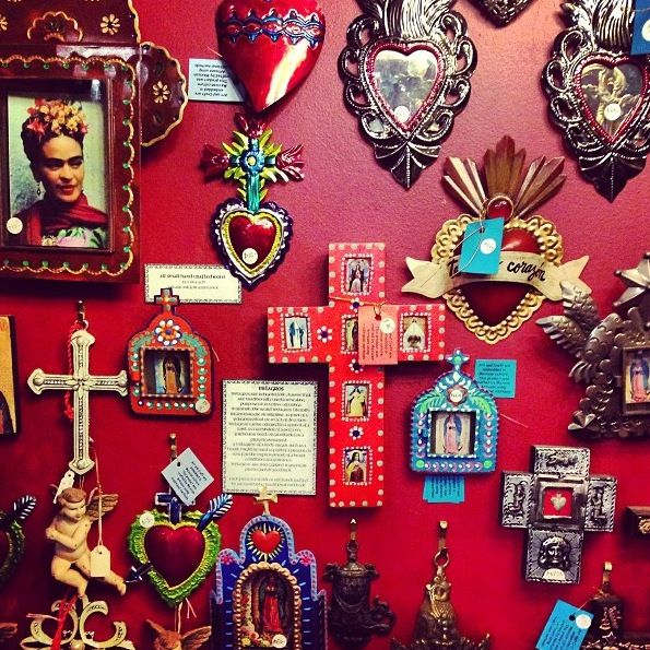 Design Decor Shopping Appstore For: 25+ Best Ideas About Mexican Wall Decor On Pinterest