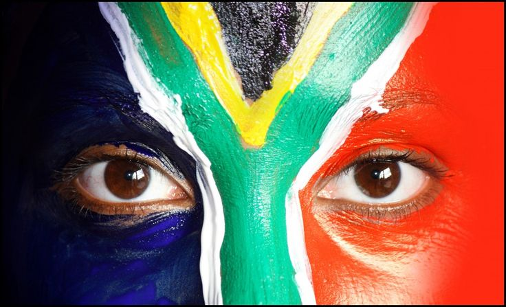 Free Things to do in Johannesburg - http://africantourisms.blogspot.com/2015/08/things-to-do-in-johannesburg-south.html