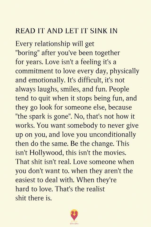 Relationships Broken Relationships Problems Relationships Struggles Relationshipsbucketlist Love Quotes Relationship Quotes Love You Husband