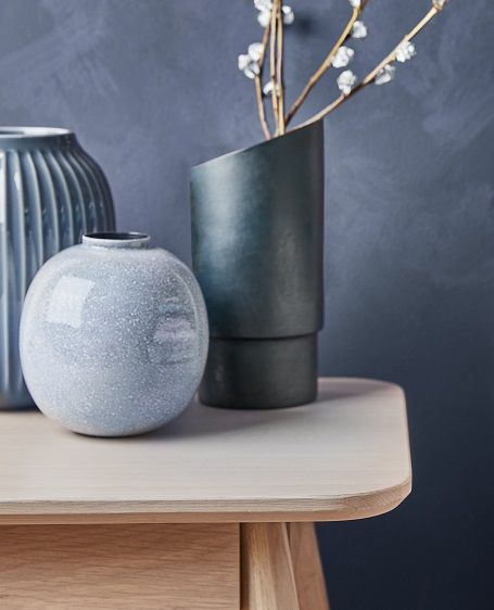 482 besten ❀Blumen \ Vasen❀ Bilder auf Pinterest Blumen vase - grose vasen fur wohnzimmer