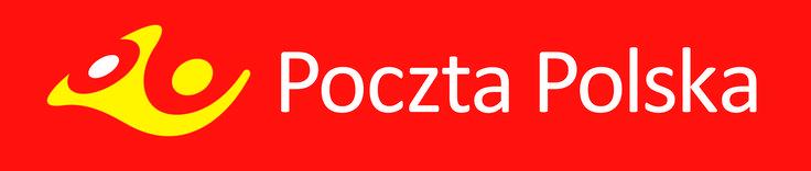 http://www.poczta-polska.pl/