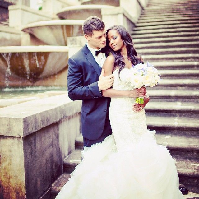 On September 12, 2013, Cody Runnels (WWE Superstar Cody Rhodes) married his girlfriend Brandi Reed (WWE Diva Eden) at the Atlanta History Center. The couple had been dating for two years & were engaged in November 2012.